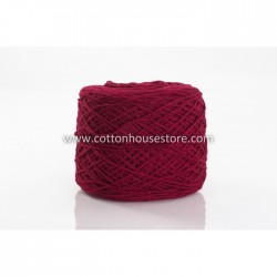 Fine Cotton 179 Red