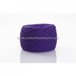 Fine Cotton 187 Blue Violet