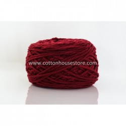 Thickish 032 Deep Red