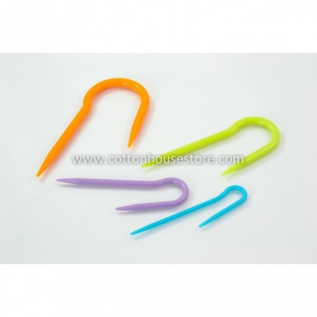 4 Size Cable Stitch Needle CK-300