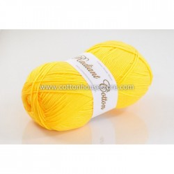 Radiant Cotton Yellow 21