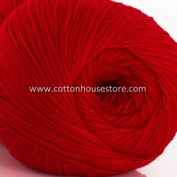 BA Bright Red 212 110g