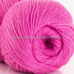 BA French Rose 213 110g
