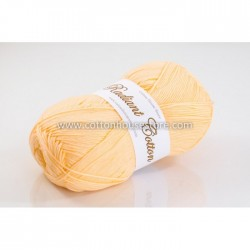 Radiant Cotton Sweet Corn 02