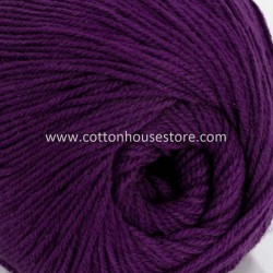 BA Dark Purple 225 110g
