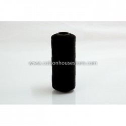 Nylon Spool 100g Black 013 Type B