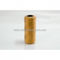 Nylon Spool 100g Golden 175