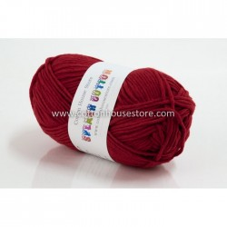 Splash Cotton Red C07