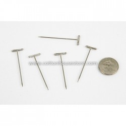 Blocking Pin 20pcs CK-316