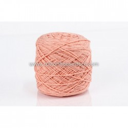 Fine Cotton 118A Salmon