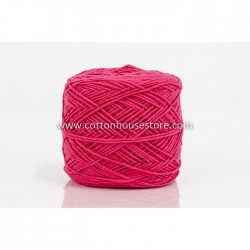 Fine Cotton 121A Raspberry