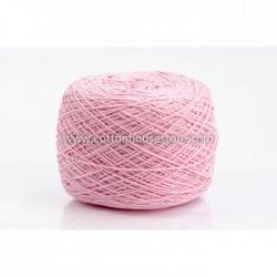 Fine Cotton 122A Light Pink
