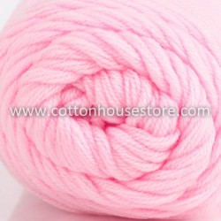 ECA2 Light Pink B05