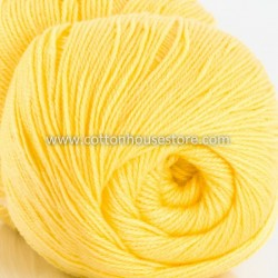 BA Light Yellow 107 55g