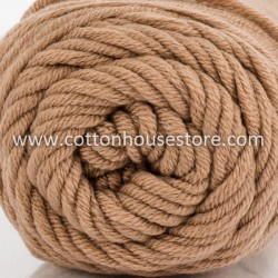 ECA2 Light Brown 26