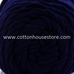 ECA2 Dark Blue 36