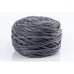 Thickish 058 Dark Grey