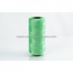 Nylon Spool 100g Mint A19 Type B