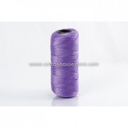 Nylon Spool 100g Light Purple 026