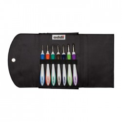 ADDI Swing Crochet Hook Set...