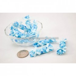 Candy - Blue (10pcs)