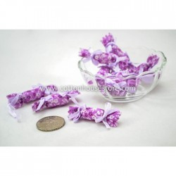 Candy - Purple (10pcs)