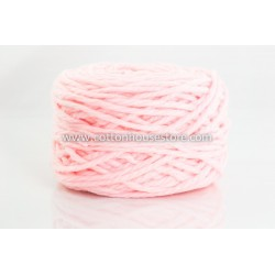 Thickish Light Pink 021
