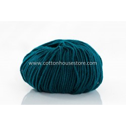 Polyester Pine Green 031
