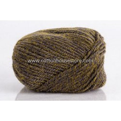 Ivy Wool 2 03 40gm