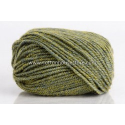 Ivy Wool 2 04 40gm