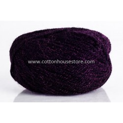 Ivy Wool 2 05 40gm