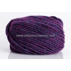 Ivy Wool 2 07 40gm