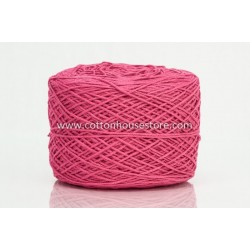 Fine Cotton 124A Dark Pink 2