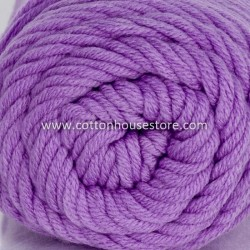 ECA2 Purple A09