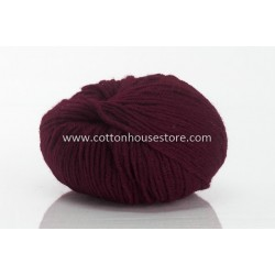 Polyester Maroon 062