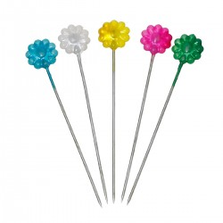 Craft Sewing Pin Longer 30pcs CK-751