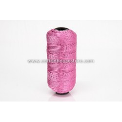 Nylon Spool 100g Love Pink 005
