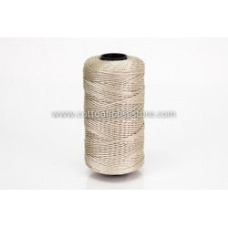 Nylon Spool 100g Latte 006 Type B