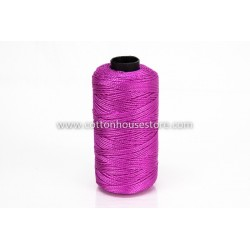 Nylon Spool 100g Fuchsia 010 Type B