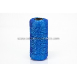 Nylon Spool 100g Pacific Blue 001