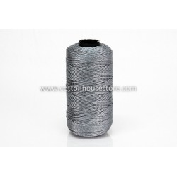 Nylon Spool 100g Light Grey 021 Type B