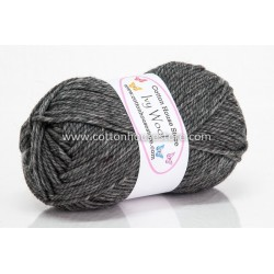 Ivy Wool A14 Denim Grey 100g