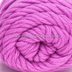 ECA2 Light Magenta A99