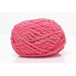 Fluffy A12 NEW RASPBERRY Type A