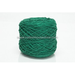 Fine Cotton Forest Green 155A