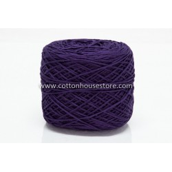 Fine Cotton Purple 166A