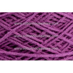 Fine Cotton 107A Light Magenta