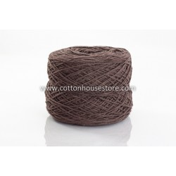 Fine Cotton 180 Irish Coffee