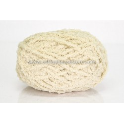 Fluffy New 90gm C14 (Limited Stock)