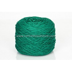 Fine Cotton Green 174A